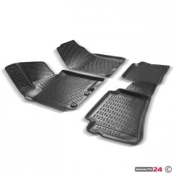Автоаксесоари и консумативи за Hyundai i20 II - 6