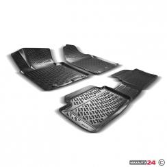 Автоаксесоари и консумативи за Hyundai i30 II - 9