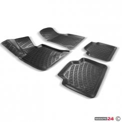 Автоаксесоари и консумативи за BMW 4 F32/F33/F36 I - 16