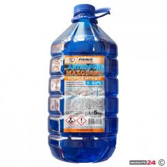 Антифриз и течност чистачки - 16