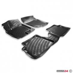 Автоаксесоари и консумативи за Hyundai Getz - 2