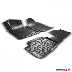 Автоаксесоари и консумативи за Hyundai i30 I - 9