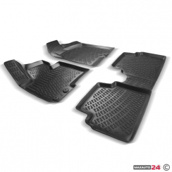 Автоаксесоари и консумативи за Hyundai iX35 - 6