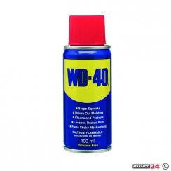 Производител WD-40 - 4