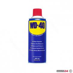Производител WD-40 - 2