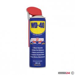 Производител WD-40 - 3