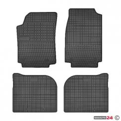 Автоаксесоари и консумативи за Audi A6 (C4) - 1