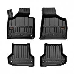Автоаксесоари и консумативи за Audi A3 (8P) - 8