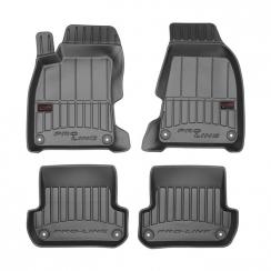 Автоаксесоари и консумативи за Audi A4 (B6) - 7