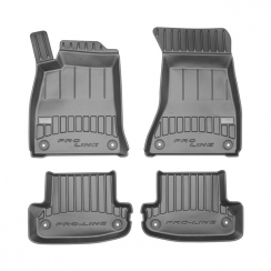 Автоаксесоари и консумативи за Audi A5 II F5 - 1