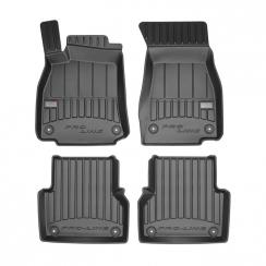 Автоаксесоари и консумативи за Audi A6 (C8) - 3