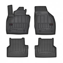 Автоаксесоари и консумативи за Audi Q3 - 6