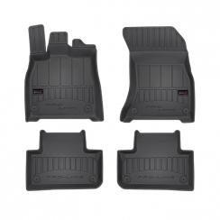 Автоаксесоари и консумативи за Audi Q5 II - 5