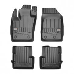 Автоаксесоари и консумативи за Jeep Renegade - 1