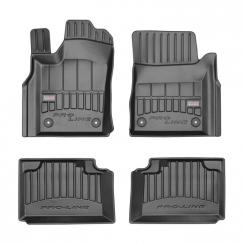 Автоаксесоари и консумативи за Jeep GRAND CHEROKEE IV - 3