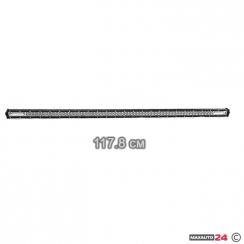 Гумени стелки Frogum за Opel Zafira B - (2005) - 11