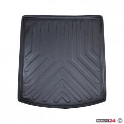 Гумени стелки Frogum за Audi A8 (D4) - (2010+) - 14