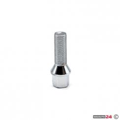 Гумени стелки Frogum за Honda Jazz 3 08-13 - 9