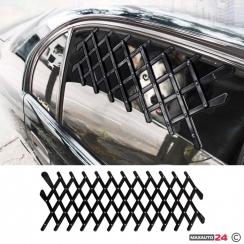 Гумени стелки Frogum за Peugeot 206 - (1998-2012) - 10