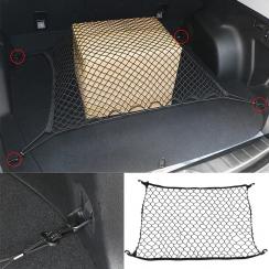 Гумени стелки Rezaw-Plast за Renault Kangoo 1998-2008 - 12
