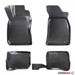 Автоаксесоари и консумативи за Audi A4 (B5) - 8