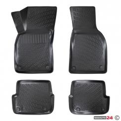 Автоаксесоари и консумативи за Audi A4 (B6) - 17