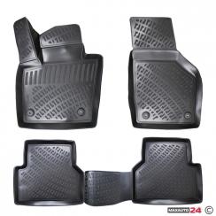 Автоаксесоари и консумативи за Audi Q3 - 14