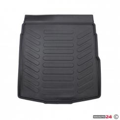 Гумени стелки Rezaw-Plast за VW Touareg / Porsche Cayenne 2010-2018 - 14
