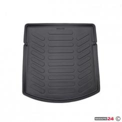 Автоаксесоари и консумативи за Audi A4 (B8) - 16