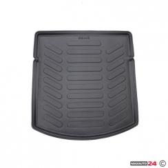 Автоаксесоари и консумативи за Audi A5 8T/8F - 9