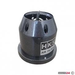 Спортни филтри - 6