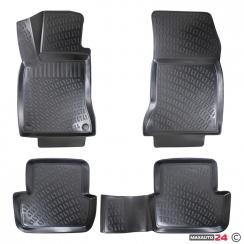 Автоаксесоари и консумативи за Mercedes GLA-CLASS I X156 - 6