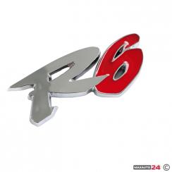Емблеми - 4