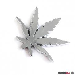 Емблеми - 6