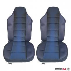 Калъфи за седалки - 20