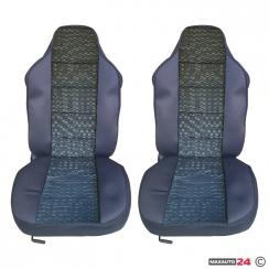 Калъфи за седалки - 19