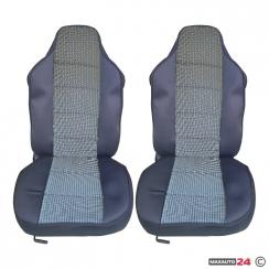 Калъфи за седалки - 15