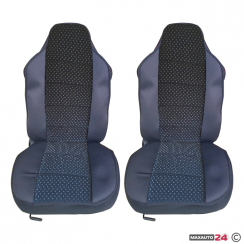 Калъфи за седалки - 12