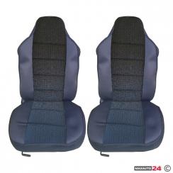 Калъфи за седалки - 13