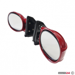 Oгледала - 8