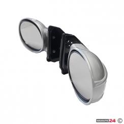 Oгледала - 7