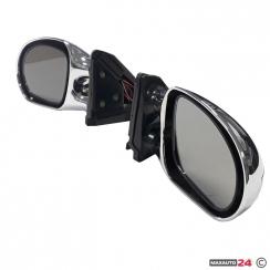Oгледала - 6