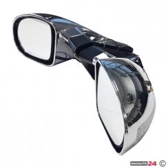 Oгледала - 5