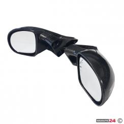 Oгледала - 4
