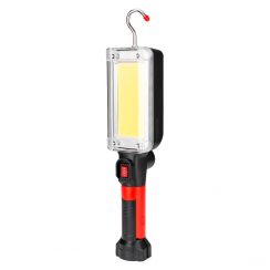 Работни лампи и фенери - 2