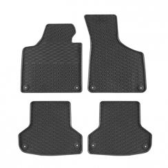 Автоаксесоари и консумативи за Audi A3 (8P) - 16