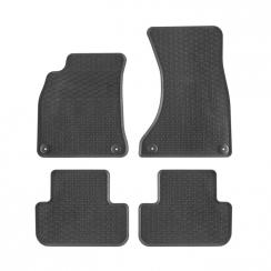 Автоаксесоари и консумативи за Audi A4 (B8) - 12