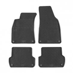 Автоаксесоари и консумативи за Audi A4 (B6) - 12