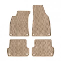 Автоаксесоари и консумативи за Audi A4 (B6) - 15
