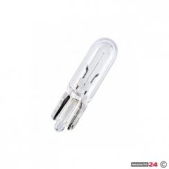 Гумени стелки Rezaw-Plast за BMW серия X5 E53 2000-2007 - 12